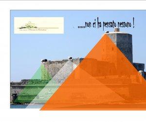 https://www.tp24.it/immagini_articoli/10-04-2020/1586500715-0-quanto-sarebbe-stata-bella-colombaia-trapani-illuminata-tricolore.jpg