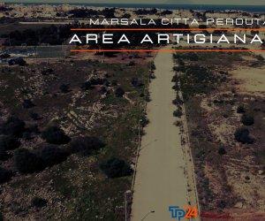 https://www.tp24.it/immagini_articoli/10-04-2021/1618007313-0-marsala-citta-perduta-7-la-zona-artigianale-di-via-vita-nbsp.jpg