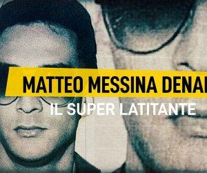 https://www.tp24.it/immagini_articoli/10-04-2021/1618030655-0-laquo-matteo-messina-denaro-ndash-il-superlatitante-raquo-in-tv-l-ascesa-del-boss-siciliano-piu-ricercato-al-mondo.jpg