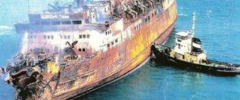 https://www.tp24.it/immagini_articoli/10-04-2021/1618047063-0-trent-anni-fa-la-tragedia-del-moby-prince-mattarella-fare-luce-sulle-cause.jpg