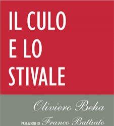 https://www.tp24.it/immagini_articoli/10-05-2012/1379509399-1-il-culo-e-lo-stivale-di-oliviero-beha.jpg