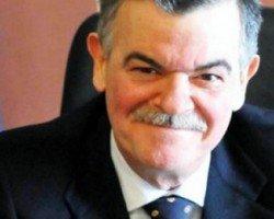 https://www.tp24.it/immagini_articoli/10-05-2013/1378805278-1-salta-la-finanziaria-in-sicilia-il-commissario-dello-stato-impugna-la-legge-tabella-h-a-rischio.jpg