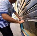 https://www.tp24.it/immagini_articoli/10-05-2016/1462865952-0-crisi-delle-aziende-in-sicilia-record-di-chiusure-nella-prima-parte-del-2016.jpg