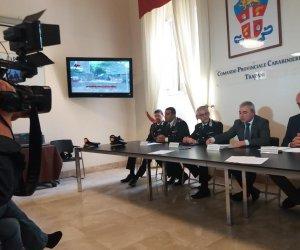 https://www.tp24.it/immagini_articoli/10-05-2017/1494408722-0-mafia-a-marsala-operazione-visir-14-arresti-presi-fedelissimi-di-messina-denaro.jpg