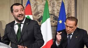 https://www.tp24.it/immagini_articoli/10-05-2018/1525929812-0-berlusconi-passo-lato-libera-governo-maio-salvini.jpg
