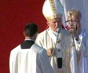 https://www.tp24.it/immagini_articoli/10-05-2018/1525934443-0-anni-dopo-papa-wojtyla-vescovi-siciliani-mafiosi-sono-peccatori.jpg