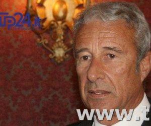 https://www.tp24.it/immagini_articoli/10-05-2018/1525946886-0-trapani-dovra-rifare-processo-reati-ambientali-allex-sindaco-vito-damiano.jpg