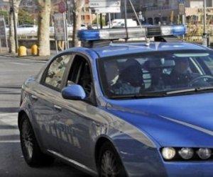 https://www.tp24.it/immagini_articoli/10-05-2018/1525955995-0-sicilia-scoperta-banda-auto-rubate-fatte-pezzi-rimontate-rivendute.jpg