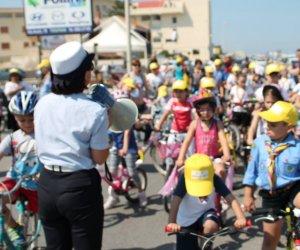 https://www.tp24.it/immagini_articoli/10-05-2018/1525959540-0-trapani-domenica-manifestazione-bimbimbici.jpg