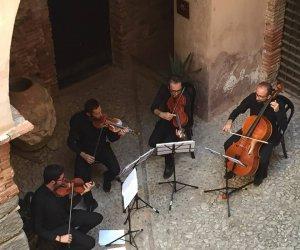 https://www.tp24.it/immagini_articoli/10-05-2018/1525959874-0-trapani-amici-musica-presentano-concerto-pianelli-loneiroi-quartet.jpg