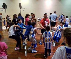 https://www.tp24.it/immagini_articoli/10-05-2018/1525962231-0-grande-successo-basketfamily.jpg