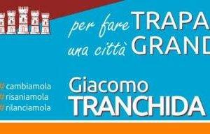 https://www.tp24.it/immagini_articoli/10-05-2018/1525976201-0-elezioni-trapani-parte-tour-road-candidato-sindaco-giacomo-tranchida.jpg