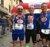 https://www.tp24.it/immagini_articoli/10-05-2018/1525981923-0-podismo-densa-attivita-polisportiva-marsala-sciacca-strappa-podio.jpg