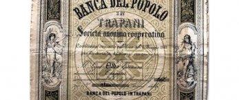 https://www.tp24.it/immagini_articoli/10-05-2019/1557447847-0-vendita-banca-popolo-trapani-zonin-fine-unepoca.jpg
