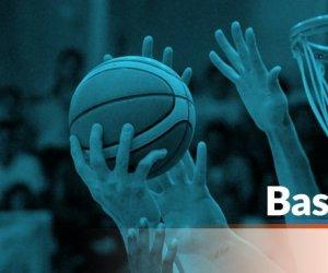 https://www.tp24.it/immagini_articoli/10-05-2019/1557461430-0-basket-trapani-sconfitto-treviso-gara5-estromesso-1fase-playoff.jpg