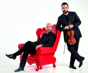 https://www.tp24.it/immagini_articoli/10-05-2019/1557468235-0-trapani-davide-alogna-fiorenzo-pascalucci-concerto-amici-musica.jpg