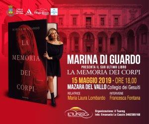 https://www.tp24.it/immagini_articoli/10-05-2019/1557498499-0-mazara-chiara-ferragni-inaugura-book-tour-sicilia-collegio-gesuiti.jpg