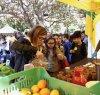 https://www.tp24.it/immagini_articoli/10-05-2019/1557499343-0-trapani-seconda-edizione-ciboli-festival-cibo-cucina-educazione-alimentare.jpg