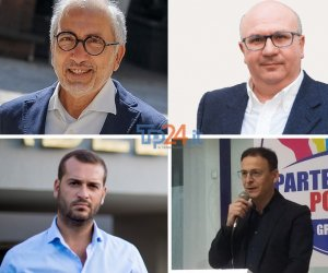 https://www.tp24.it/immagini_articoli/10-05-2019/1557508767-0-ballottaggi-castelvetrano-mazara-sfide-martirealfano-quincirandazzo.jpg