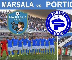 https://www.tp24.it/immagini_articoli/10-05-2019/1557511520-0-domani-1600-marsala-portici-semifinale-play-serie.jpg