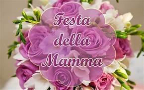 https://www.tp24.it/immagini_articoli/10-05-2020/1589102553-0-lettera-a-mia-madre.jpg