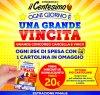 https://www.tp24.it/immagini_articoli/10-05-2021/1620657340-0-ogni-giorno-e-una-grande-vincita-il-grande-concorso-cancella-e-vinci-organizzato-dal-centesimo.jpg