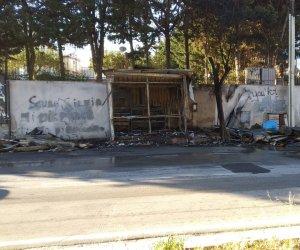https://www.tp24.it/immagini_articoli/10-05-2021/1620658067-0-marsala-il-panellaro-e-il-chiosco-distrutto-sono-rovinato-nbsp.jpg