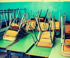 ecco quanto costano gli affitti per le scuole in provincia