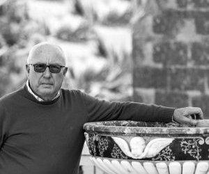 https://www.tp24.it/immagini_articoli/10-06-2016/1465534588-0-marmo-gaspare-cusenza-premiato-da-mattarella-tra-gli-artigiani-di-qualita-in-italia.jpg