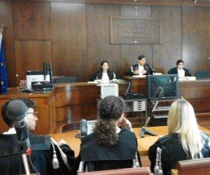 https://www.tp24.it/immagini_articoli/10-06-2018/1528611701-0-marsala-tribunale-processo-simulato-avvicinare-giovani-giustizia.jpg