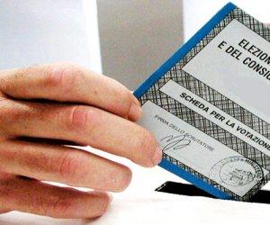 https://www.tp24.it/immagini_articoli/10-06-2018/1528614593-0-vota-sfide-elettorali-partanna-santa-ninfa-vita-poggioreale.jpg