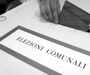 https://www.tp24.it/immagini_articoli/10-06-2018/1528615021-0-elezioni-2018-risultati-partanna-santa-ninfa-vita-poggioreale.jpg