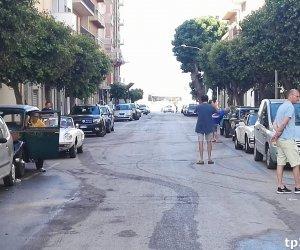 https://www.tp24.it/immagini_articoli/10-06-2018/1528615710-0-marsala-disorganizzazione-giro-sicilia.jpg