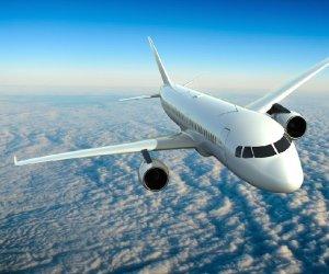 https://www.tp24.it/immagini_articoli/10-06-2018/1528622782-0-classifica-peggiori-migliori-compagnie-aeree-puntualita-servizi.jpg