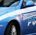 https://www.tp24.it/immagini_articoli/10-06-2018/1528632949-0-mazara-affittano-appartamento-farne-centrale-spaccio-arrestati-giovani.jpg