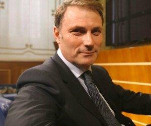 https://www.tp24.it/immagini_articoli/10-06-2018/1528651472-0-voto-scambio-sicilia-pagano-lega-cadute-accuse.jpg
