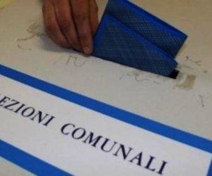 https://www.tp24.it/immagini_articoli/10-06-2018/1528654233-0-elezioni-amministrative-laffluenza-provincia-trapani-4231.jpg