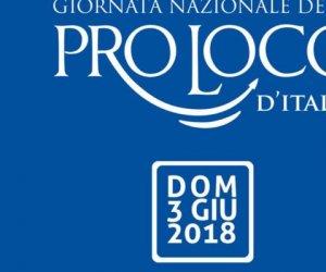 https://www.tp24.it/immagini_articoli/10-06-2018/1528660410-0-successo-anche-provincia-trapani-giornata-nazionale-loco.jpg