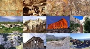 https://www.tp24.it/immagini_articoli/10-06-2019/1560144628-0-valzer-poltrone-parchi-archeologici-sicilia-mancano-polemiche.jpg