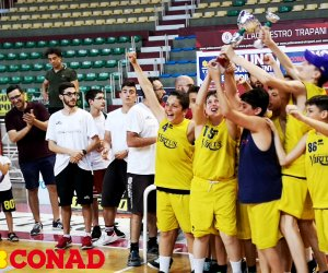 https://www.tp24.it/immagini_articoli/10-06-2019/1560147361-0-basket-conclusa-quinta-edizione-conad-youth-tournament.jpg