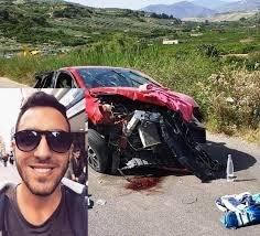 https://www.tp24.it/immagini_articoli/10-06-2019/1560151242-0-sicilia-incidenti-stradali-morto-palermo-altra-vittima-provincia-agrigento.jpg