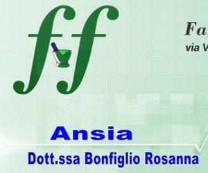 https://www.tp24.it/immagini_articoli/10-06-2019/1560156104-0-stati-dansia-ascoltiamo-dottssa-rosanna-bonfiglio.jpg