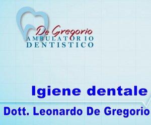 https://www.tp24.it/immagini_articoli/10-06-2019/1560157544-0-igiene-dentale-ascoltiamo-dott-leonardo-gregorio.jpg
