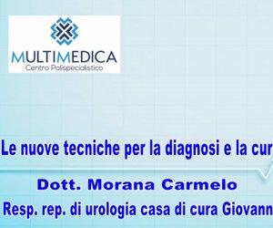 https://www.tp24.it/immagini_articoli/10-06-2019/1560157886-0-tecniche-tumore-prostata-ascoltiamo-dott-carmelo-morana.jpg