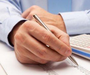 https://www.tp24.it/immagini_articoli/10-06-2019/1560158786-0-agevolazioni-fiscali-datori-lavoro-domestico.jpg