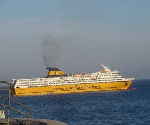 https://www.tp24.it/immagini_articoli/10-06-2019/1560166979-0-inaugurata-tratta-corsica-ferries-nizza-trapani-spot-quello-padrino.jpg