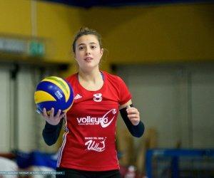https://www.tp24.it/immagini_articoli/10-06-2019/1560174346-0-volley-titolo-italiano-maglia-volleyr-libero-alessandra-mistretta.jpg