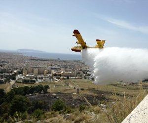 https://www.tp24.it/immagini_articoli/10-06-2019/1560180431-0-stato-domato-lincendio-montagna-erice.jpg