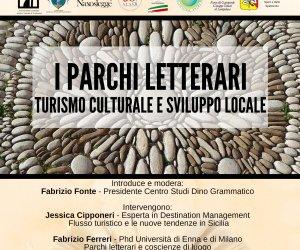 https://www.tp24.it/immagini_articoli/10-06-2019/1560180458-0-custonaci-convegno-turismo-culturale-sviluppo-locale.jpg