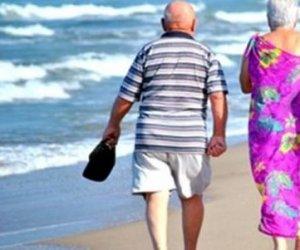 https://www.tp24.it/immagini_articoli/10-06-2019/1560181044-0-pensionati-dallestero-sicilia-pagare-meno-tasse.jpg